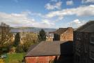 2 bedroom Flat for sale in Binnie Street, Gourock...