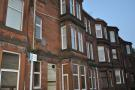 2 bedroom Flat for sale in Cardwell Road, Gourock...