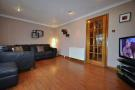 Maisonette for sale in Tower Drive, Gourock...