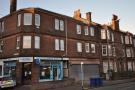 2 bedroom Flat in Cardwell Road, Gourock...