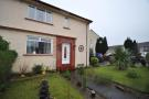 semi detached house for sale in Innes Park Road...