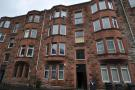 Flat for sale in Higholm Street...