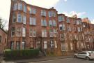 2 bed Flat in Ashburn Gate, Gourock...