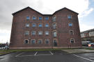 2 bed Flat in 5 James Watt Way...