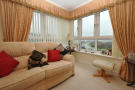 Flat for sale in Kincaid Court, Greenock...