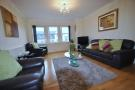 Apartment in Harbourside, Inverkip...