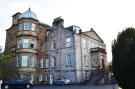 3 bed Flat in Glenpark House...