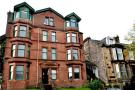 Flat in Newton Street, Greenock...
