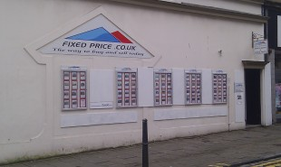 Fixed Price Online, Greenockbranch details