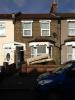 3 bedroom Terraced house to rent in Kenneth Road...