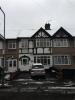 Ilfracombe Gardens Terraced house to rent