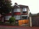 3 bed Terraced house to rent in Halsham Crescent...