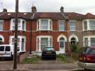 3 bedroom Terraced property to rent in Richmond Road, Ilford...