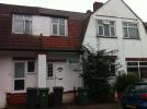 3 bed Terraced home to rent in Tallack Road, London, E10