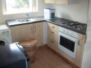 1 bed Flat to rent in Burlington Gardens...