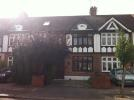 3 bed property in Eccleston Crescent...