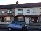 3 bed Terraced house to rent in Chesterton Road, London...