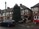 End of Terrace property to rent in Eccleston Crescent...