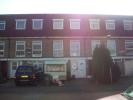 Maisonette in Victoria Road, Dagenham...