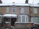 3 bed Terraced property in Essex Road, Barking, IG11