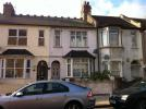 Terraced house to rent in Dersingham Avenue...