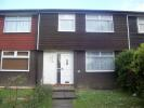 3 bed Terraced house in Baywood Square, Chigwell...