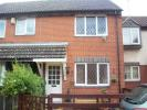 2 bedroom Terraced home to rent in Greencroft Close, London...