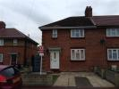 3 bedroom semi detached property to rent in Crescent Road, Dagenham...