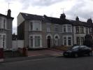 semi detached property to rent in St. Albans Road, Ilford...