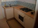 3 bedroom End of Terrace property to rent in Cobham Road, Ilford, IG3