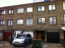 Photo of Abbotsbury Close,
