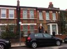Terraced home to rent in Atherden Road, London, E5