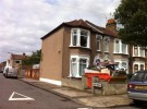 3 bed End of Terrace house in Auckland Road, Ilford...
