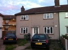 3 bed End of Terrace home to rent in Dawson Gardens, Barking...