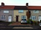 2 bedroom End of Terrace property in Heathway, Dagenham, RM9