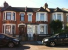 3 bed Terraced property in Betchworth Road, Ilford...