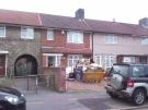 house to rent in Bonham Road, Dagenham...