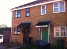 2 bedroom Terraced home to rent in Burdetts Road, Dagenham...