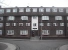 2 bed Ground Flat to rent in Margaret Bondfield...