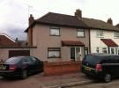 2 bed house in Felton Road, Barking...