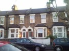 2 bedroom home in Hubert Road, London, E6