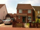 Hamleton Terrace Detached property to rent