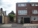 6 bedroom semi detached home in Manford Way, Chigwell...