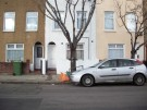 house to rent in Mayfield Road, London...