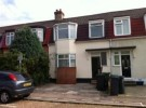 3 bed Terraced property in Norfolk Road, Dagenham...