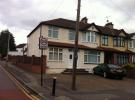 2 bedroom Flat in North Street, Romford...