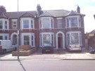 1 bed Ground Flat to rent in Northbrook Road, Ilford...