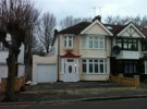 3 bed semi detached house in Royston Gardens, Ilford...