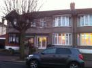 3 bedroom property in Stratton Drive, Barking...