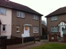 End of Terrace house to rent in Sutton Road, Barking...